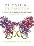 Physical Chemistry 4th Edition