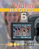 Video Basics 6th Edition