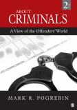About Criminals 2nd Edition