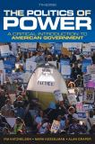 The Politics of Power 7th Edition