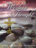 The Rhetoric of Western Thought 10th Edition