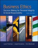 Business Ethics 9780078029455