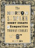 The Norton Sampler 8th Edition