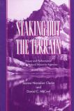Staking Out the Terrain 2nd Edition