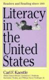 Literacy in the United States 9780300049466