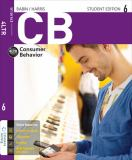 CB6 (with CourseMate Printed Access Card) 6th Edition