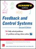 Feedback and Control Systems 2nd Edition