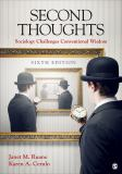 Second Thoughts 6th Edition