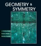 Geometry and Symmetry