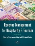 Revenue Management for Hospitality and Tourism