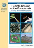 Remote Sensing of the Environment 2nd Edition