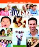Understanding Human Development Plus NEW MyPsychLab with EText -- Access Card Package 9780205989522