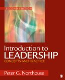 Introduction to Leadership 2nd Edition