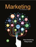 Marketing 13th Edition