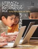 Literacy for Children in an Information Age 9780495809531