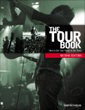 The Tour Book 2nd Edition