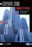 Corporate Crime under Attack 2nd Edition