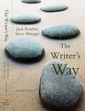 The Writer's Way (with 2009 MLA Update Card) 7th Edition