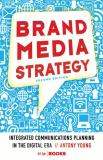 Brand Media Strategy 2nd Edition