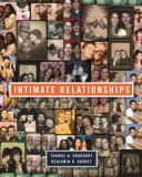 Intimate Relationships 9780393979572