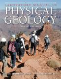 Laboratory Manual in Physical Geology 9780321689573
