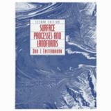 Surface Processes and Landforms 2nd Edition