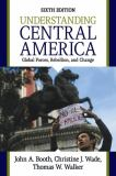 Understanding Central America 6th Edition