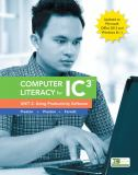 Computer Literacy for IC3 2nd Edition