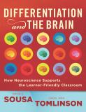 Differentiation and the Brain 9781935249597