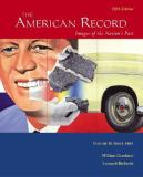 The American Record 5th Edition