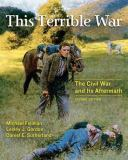 This Terrible War 2nd Edition