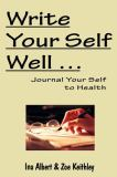 Write Your Self Well 9780975319604