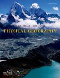 Physical Geography 9780199859610