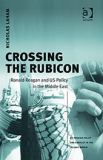 Crossing the Rubicon 9780754639619