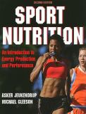 Sport Nutrition 2nd Edition