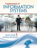 Fundamentals of Information Systems 7th Edition