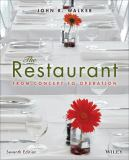 The Restaurant 7th Edition