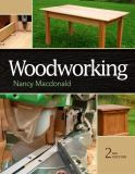 Woodworking 2nd Edition