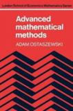 Advanced Mathematical Methods 9780521289641