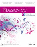 InDesign CC 1st Edition