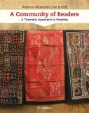 A Community of Readers 7th Edition