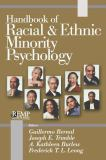 Handbook of Racial and Ethnic Minority Psychology 9780761919650