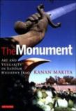 The Monument 9781860649660