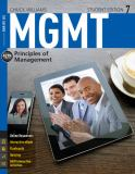 MGMT 7th Edition