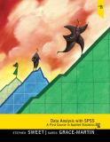 Data Analysis with SPSS 4th Edition