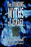 The Founding Myths of Israel 9780691009674