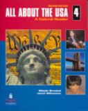 All about the USA 2nd Edition