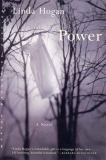 Power 0th Edition