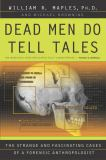 Dead Men Do Tell Tales 9780385479684