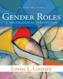 Gender Roles 6th Edition